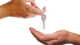 Keys Away
